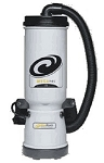 ProTeam Backpack Vacuum
