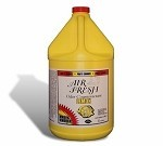 Pros Choice Air Fresh Lemon