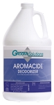 Groom Solutions Aromacide Deodorizer - Gallon