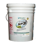 Benefect Botanical Decon 30 Disinfectant Cleaner 5 Pail
