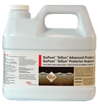 DuPont Teflon Advanced Carpet & Upholstery Protector