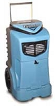 Dri-Eaz Evolution LGR Dehumidifier F292-A