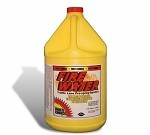 Pros Choice Fire Water Carpet Pre-Spray Gallon