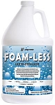 Hydra Force Foam-Less Concentrated Defoamer