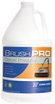 Hydro-Force Brush Pro Carpet Prespray Gallon