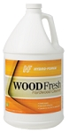 Hydro-Force Wood Fresh Hardwood Cleaner