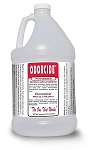 Odorcide 210 Concentrate Gallon Regular Scent