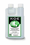 Thornell KOE Kennel Odor Eliminator 16 Ounce Concentrate