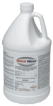 Fiberlock Shock Wave Hospital Grade Disinfectant Concentrate