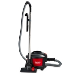 Sanitaire Commercial Canister Vacuum SC3700A