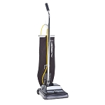 Clarke ReliaVac 12HP Commercial Vacuum Cleaner