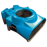 Syclone Low Profile Air Mover