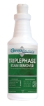 Groom Solutions Triplephase Stain Remover