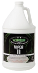 Viper 11 Alkaline Cleaner Case