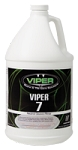 Viper 7 Neutral Cleaner - Rinse Gallon