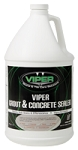 Viper Grout & Concrete Sealer