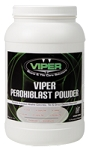 Viper Peroxiblast Powder Alkaline Concrete Tile & Grout Cleaner