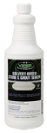 Viper Solvent Based Stone and Grout Sealer