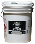 Viper Venom Tile & Grout Cleaner CR22PL