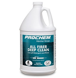 Prochem All Fiber Deep Clean S103