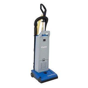 Clarke CarpetMaster 112 Commercial Vacuum