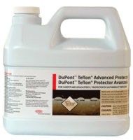 DuPont Teflon Advanced Protector