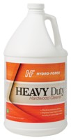 Hydro-Force Heavy Duty Hardwood Cleaner