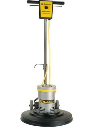 Koblenz Floor Machine 20 1.5 HP