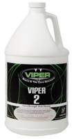 Viper 2 Extra Strength Acid Cleaner